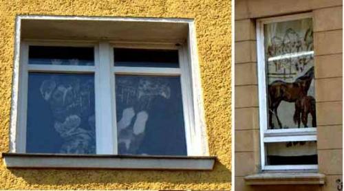 Deckenfenster3