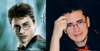 Mathias-Potter