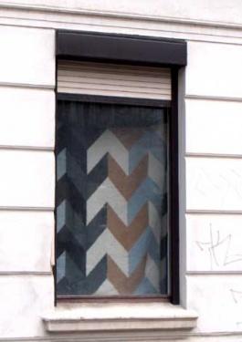 Fensterdecken2