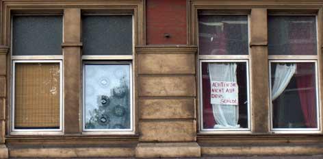 Fensterdecken3