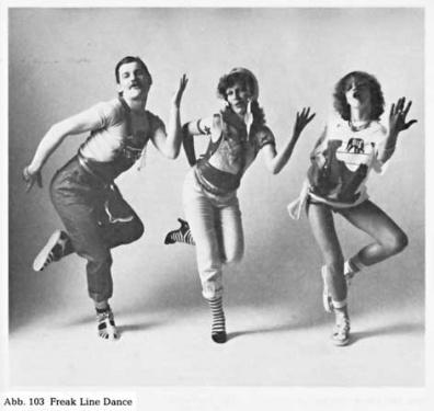 Freak_Line_Dance