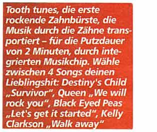Musikzahnbürste2