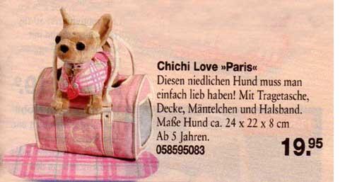 Chichi_Paris