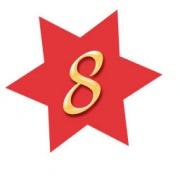 stern8