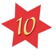 stern10