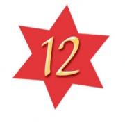 stern12