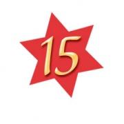 stern15