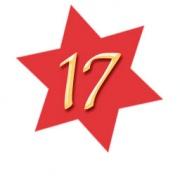 stern17