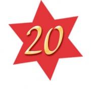 stern20