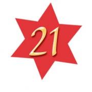 stern21