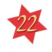 stern22