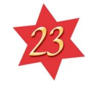 stern23