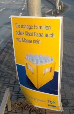 FDP_Mama