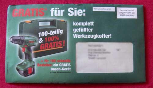 Kofferbrief1
