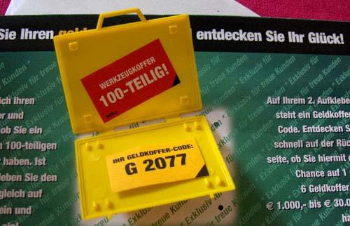 Kofferbrief3