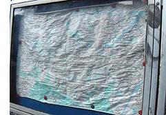 topografische_Karte