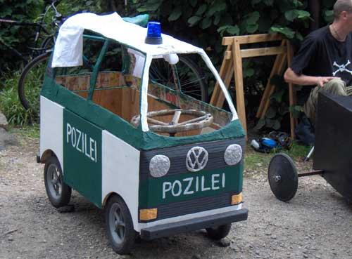 Seifenkisten_Pozilei