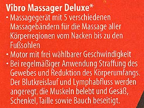 Bauchweg_Text