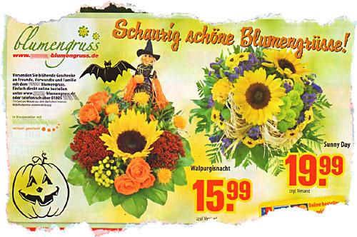 schaurige_Blumen