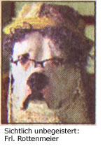 Rottenmeierhund