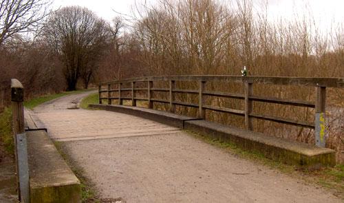 Frühling_Brücke