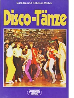 Disco_Titel