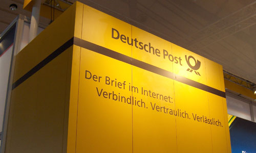 Cebit_Elektrick-Post