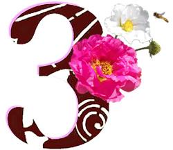 3_Jahre_kl