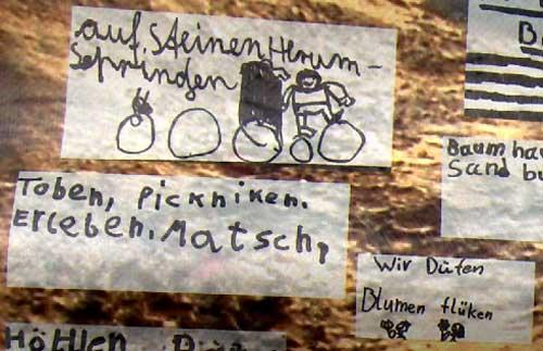 Berlin_Kinder_düfen
