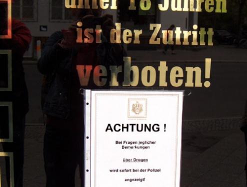 Berlin_Bemerkungsfragen