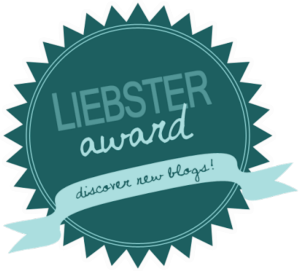 liebsteraward-300x271
