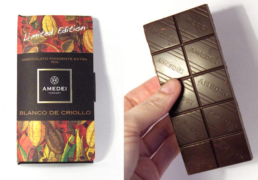 Amedei_Blanco_di_cacao
