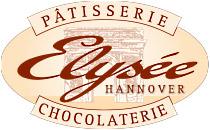 Logo_Patisserie_Elysee