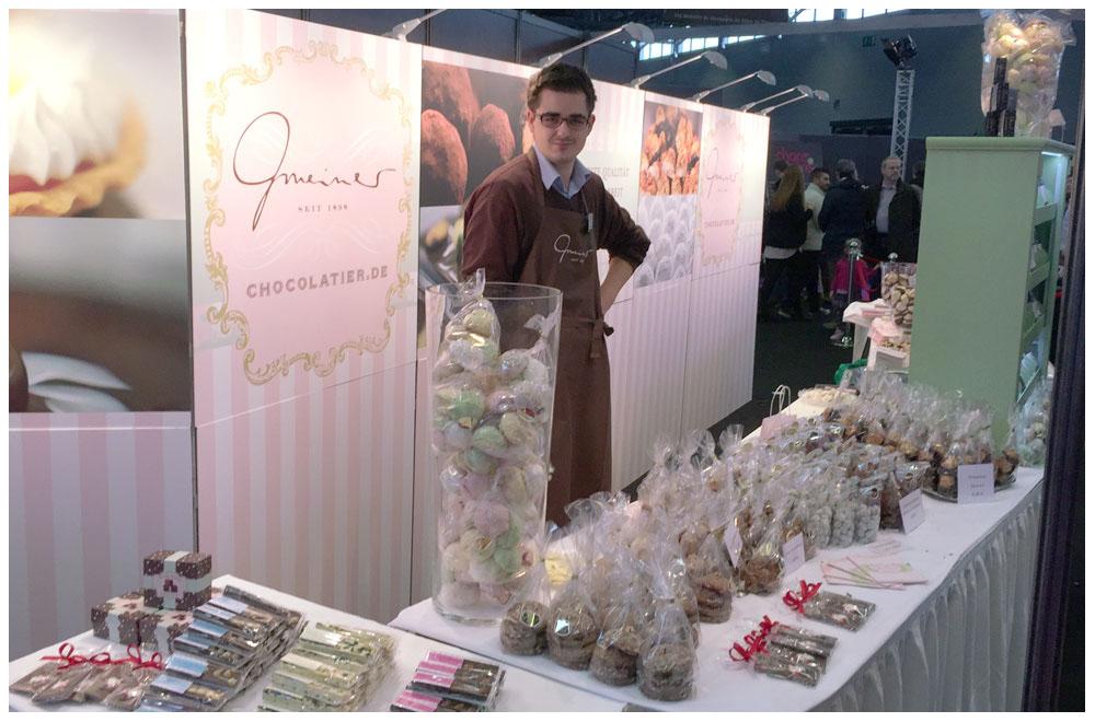 Salon_du_chocolat_koeln14_g