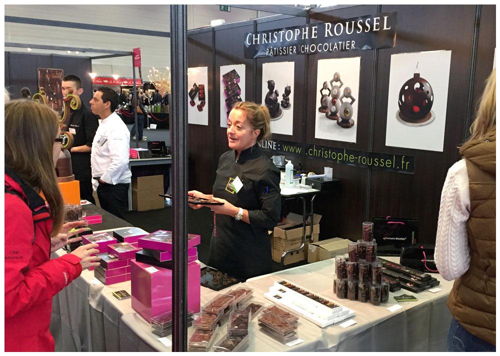 Salon_du_chocolat_koeln14_r