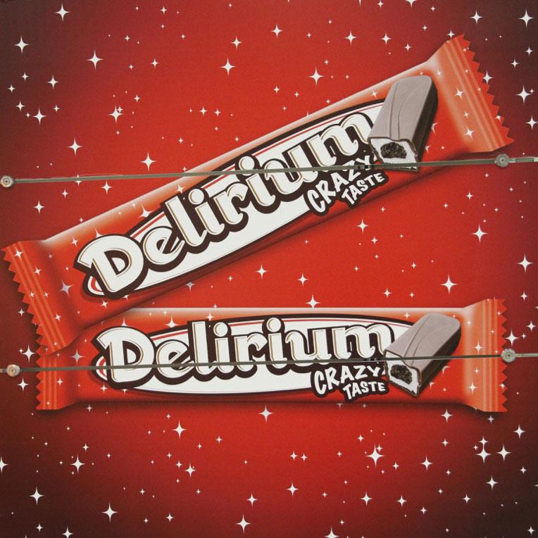ISM_2015_Delirium